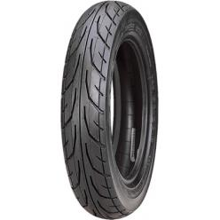 Покрышка 3.00-10 DURO 49M DM1069 TUBELESS TIRE