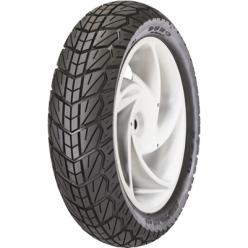 Покрышка 130/60-13 DURO 53M DM1091 TUBELESS TIRE