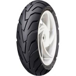 Покрышка 130/60-13 DURO 60R DM1092 TUBELESS TIRE