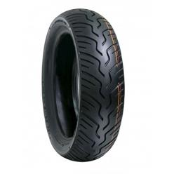 Покрышка 120/80-16 DURO 60P DM1157 TUBELESS TIRE