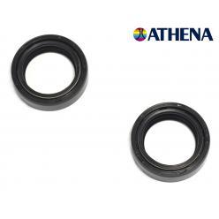 Сальники вилки 31x43x10,3 ATHENA