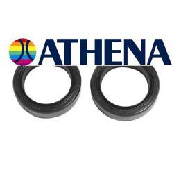 Сальники вилки 33x45x11 ATHENA