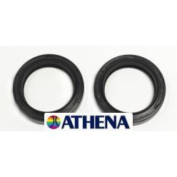 Сальники вилки 36x48x8/9,5 ATHENA