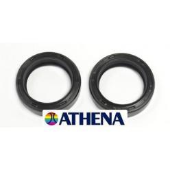 Сальники вилки 36x48x10,5  ATHENA