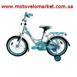 "Велосипед 12""  ARDIS   "" SMART"""