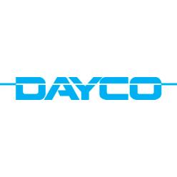 """Ремень вариатора  """"DAYCO"""""""