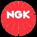 """Свечи """"NGK"""" и наконечники"""
