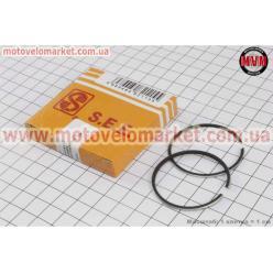 Кольца поршневые Honda DIO ZX50 40мм +0,75