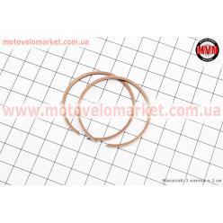 Кольца поршневые Honda TACT (SA50) 41мм STD