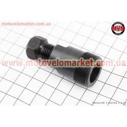 Съемник магнето Honda DIO/GY6