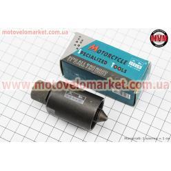 Съемник магнето CB-125/200 (VIPER-125J), каленый