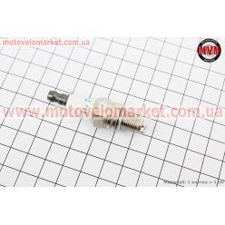 Свеча (бензопила) INT RCJ7Y M10х1,0 12,7mm (H-CMR6)
