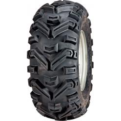 Покрышка 26x8-12 DURO ATV 6PR DI2010 TUBELESS TIRE