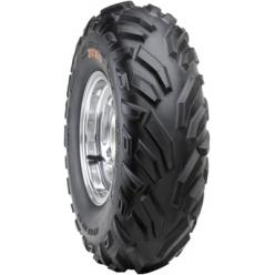 Покрышка 22x7-10 DURO ATV 2PR DI2015 TUBELESS TIRE