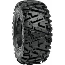 Покрышка 26x9-12 DURO ATV 6PR DI2025 TUBELESS TIRE