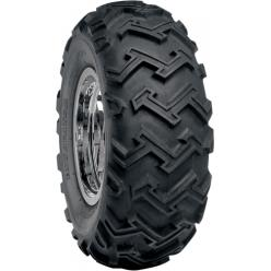 Покрышка 24x11-10 DURO ATV 4PR HF274 TUBELESS TIRE