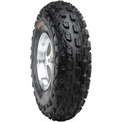 Покрышка 23x7-10 DURO ATV 4PR HF 277 TUBELESS TIRE