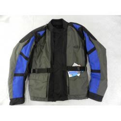 Мото куртка ARMODE NAL-850. Размер: M