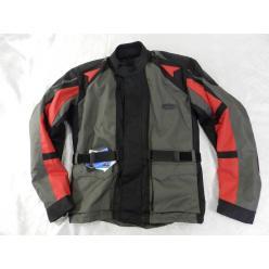Мото куртка ARMODE NAL-850 Sport. Размер: M