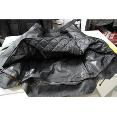 Купить Мото куртка VENOM TOUREX. Размер: XL