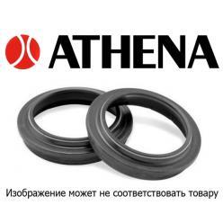 Пыльники вилки 48x58,5x11,6  ATHENA