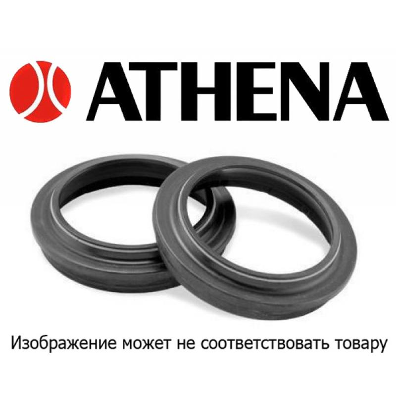Купить Пыльники вилки 48x58,5x11,6  ATHENA