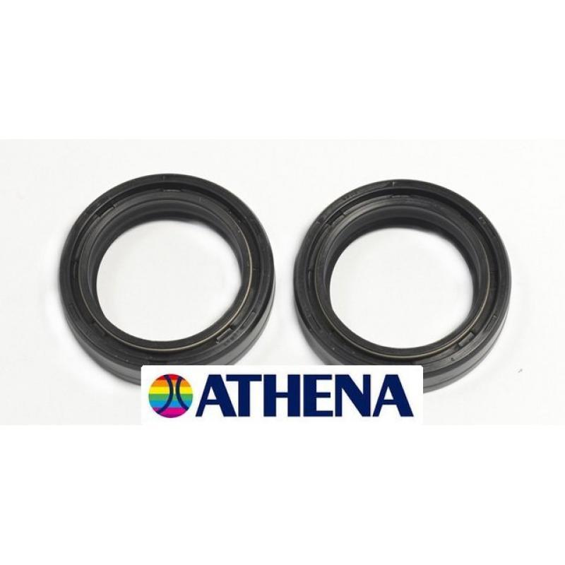 Купить Сальники вилки 35x48x11 ATHENA