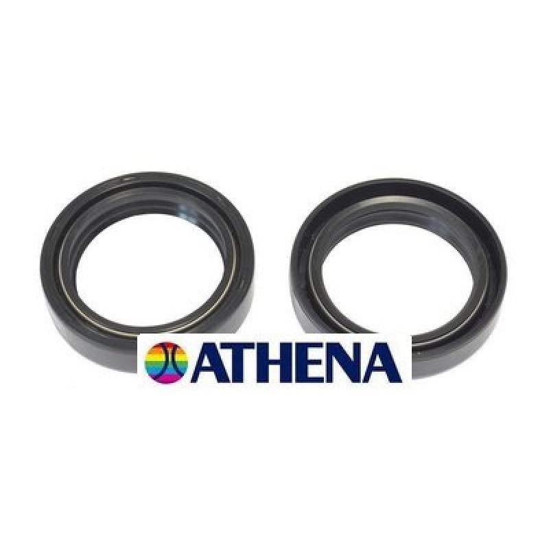 Купить Сальники вилки 39x52x11  ATHENA , P40FORK455048