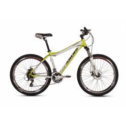 "Велосипед 26  ARDIS  TRINITY MTB  рамы  (17""/19""/21"")"
