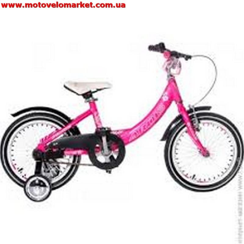 """Купить Велосипед 16""""  ARDIS   """"ALICE"""" AL"""