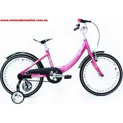 "Велосипед 20""  ARDIS   ""ALICE"" AL"