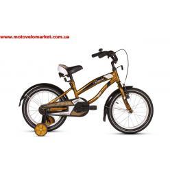 """Велосипед 16""""  ARDIS   """"CLASSIC"""""""