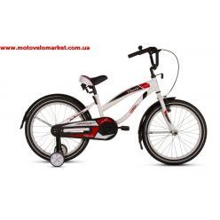 """Велосипед 20""""  ARDIS   """"CLASSIC"""""""