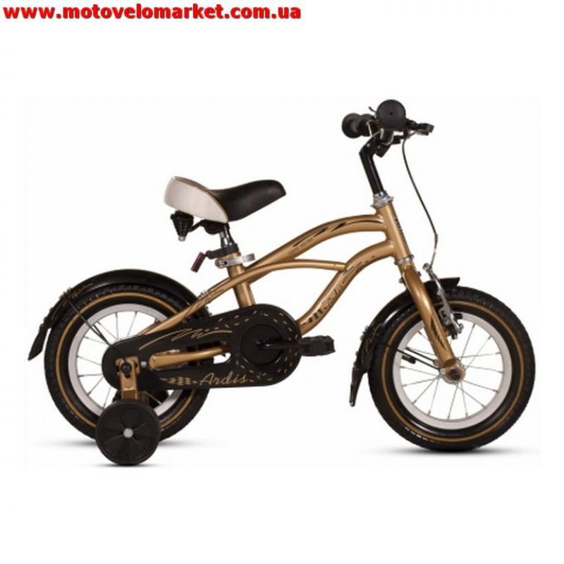 """Купить Велосипед 12""""  ARDIS   """"CruiseForFun """""""