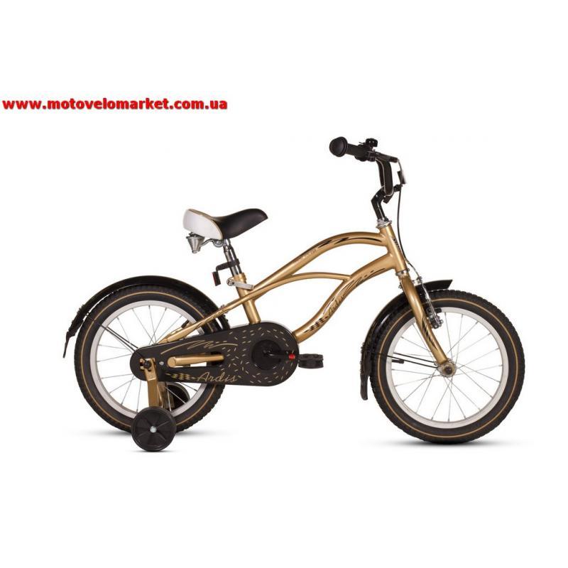 """Купить Велосипед 16""""  ARDIS   """"CruiseForFun """""""