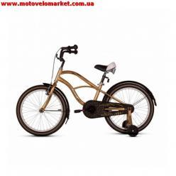 "Велосипед 20""  ARDIS   ""CruiseForFun """