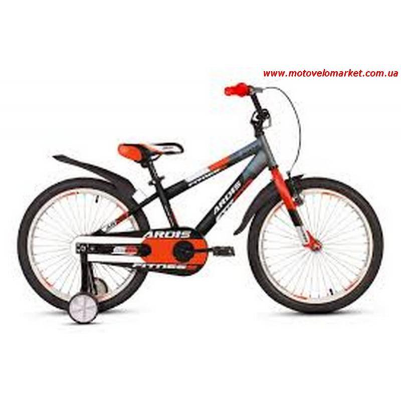 """Купить Велосипед 20""""  ARDIS   """"FITNESS"""""""