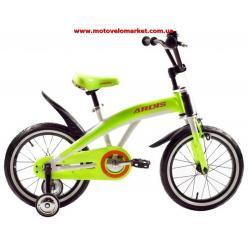 """Велосипед 16""""  ARDIS """"GRAND PRIX"""""""