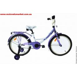 "Велосипед 20""  ARDIS   ""LAGUNA"""