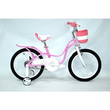 """Купить Велосипед 18""""  ARDIS  """"LITTLE SWAN"""""""