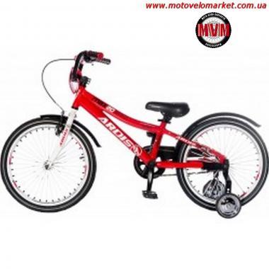 """Купить Велосипед 20""""  ARDIS  """"MAX"""""""