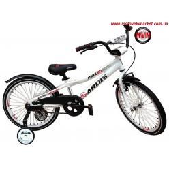 """Велосипед 20""""  ARDIS  """"MAX"""""""