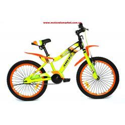 "Велосипед 20""  ARDIS "" SIMKA"""