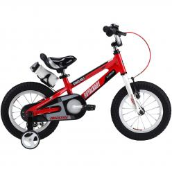 """Велосипед 18""""  ARDIS  """"SPACE """""""