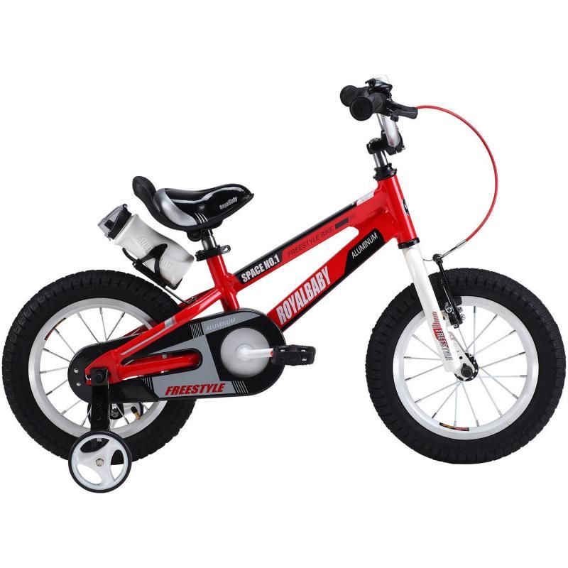 """Купить Велосипед 18""""  ARDIS  """"SPACE """""""