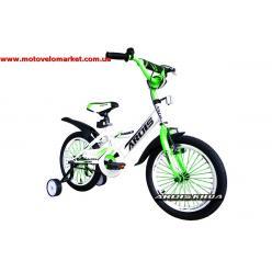 """Велосипед 16""""  ARDIS   """"SUMMER"""""""