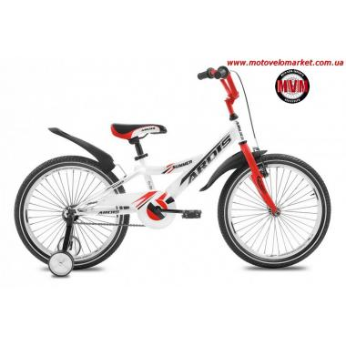 """Купить Велосипед 20""""  ARDIS   """"SUMMER"""""""